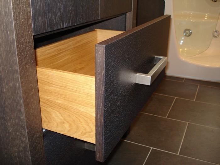 innenausbau schreinerei martin burgberg. Black Bedroom Furniture Sets. Home Design Ideas