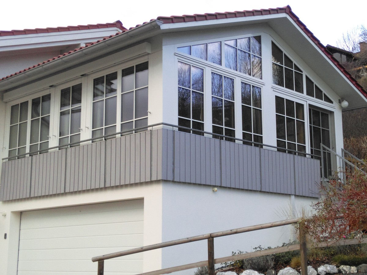wintergarten schreinerei martin burgberg. Black Bedroom Furniture Sets. Home Design Ideas